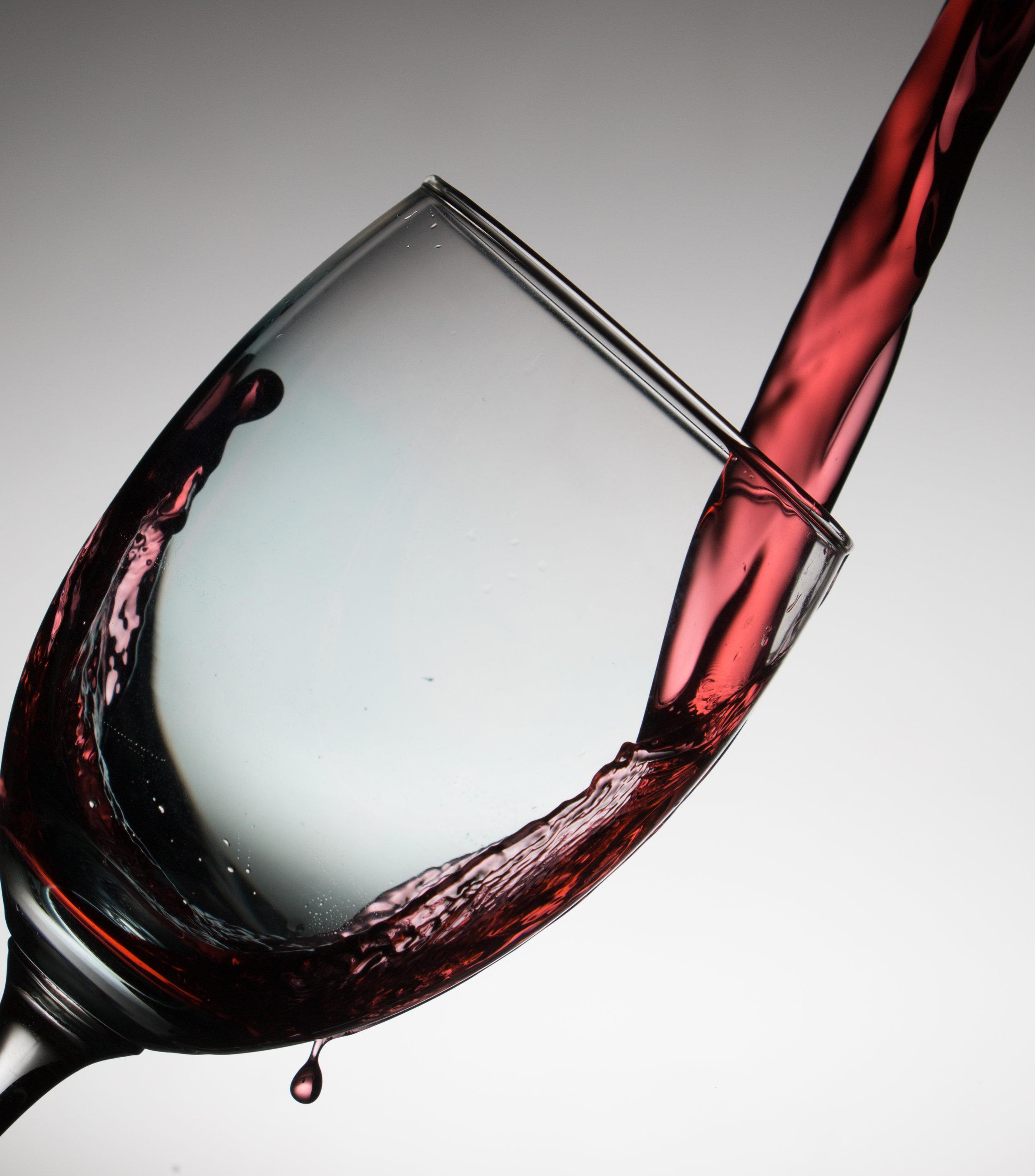 wine4.jpeg