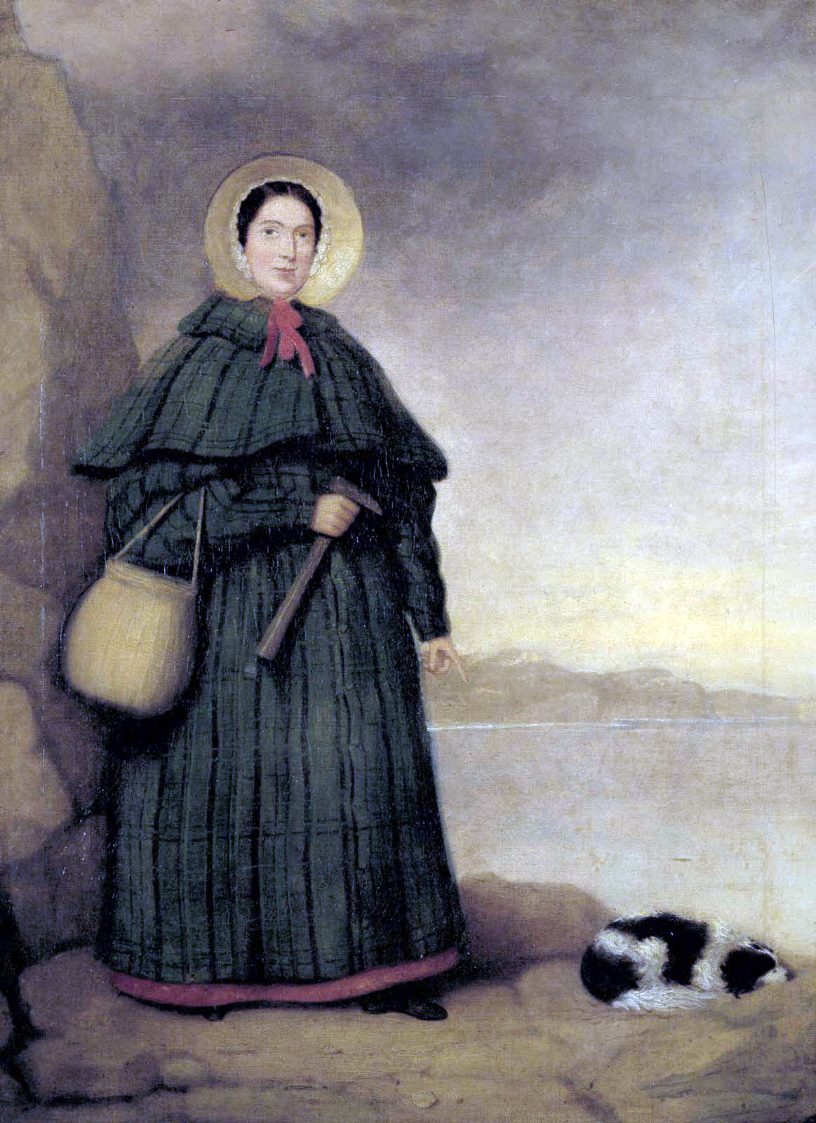 116 Mary_Anning_painting.jpg