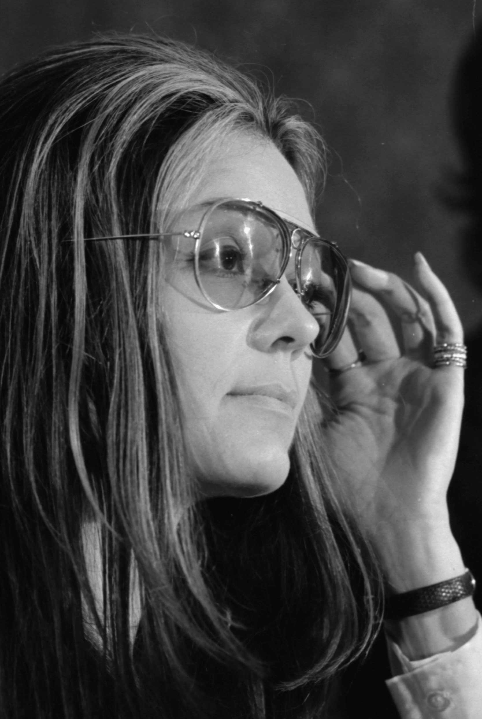 TAAL 0318 Gloria_Steinem_at_news_conference,_Women's_Action_Alliance,_January_12,_1972.jpg