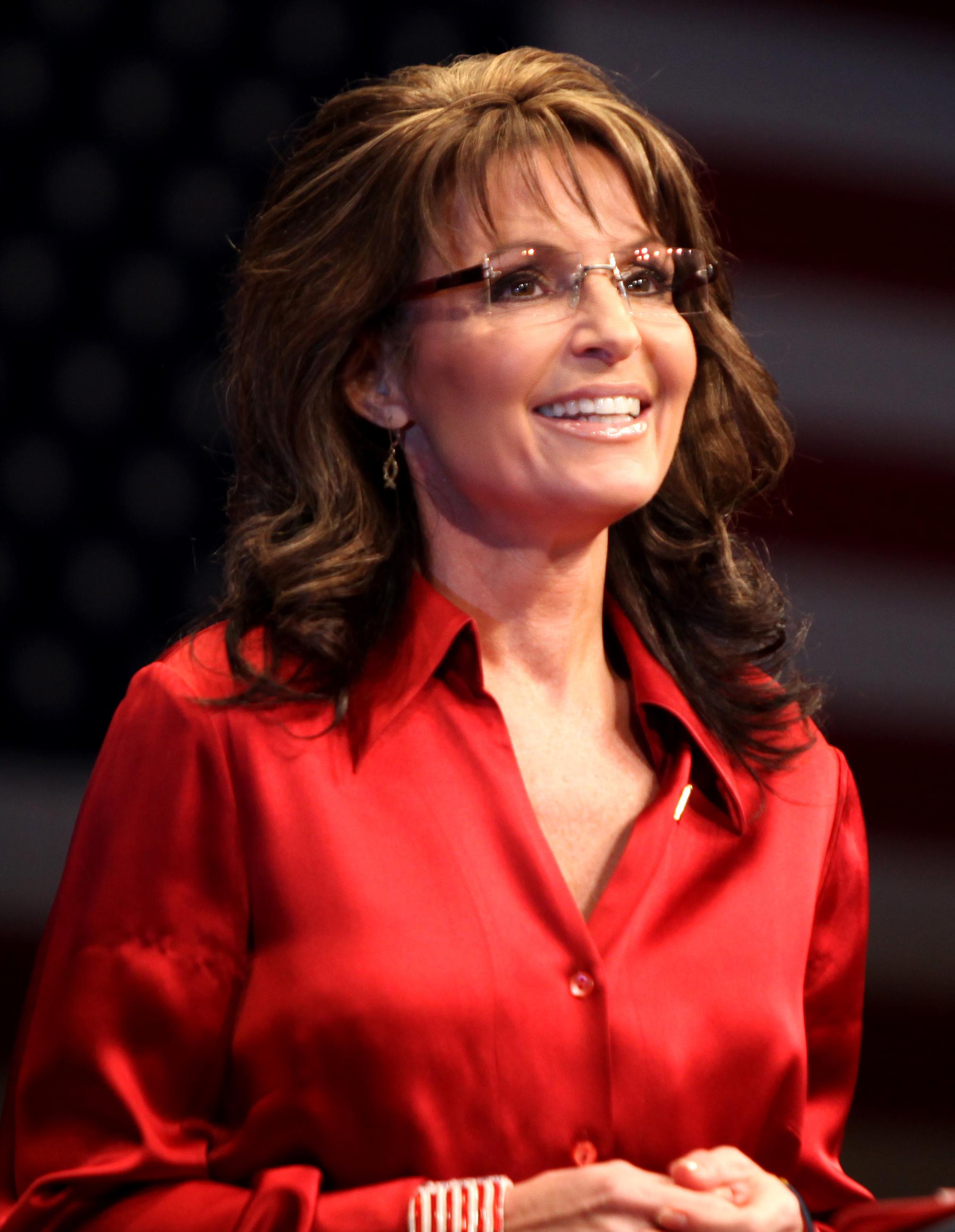 101 Sarah Palin.jpeg