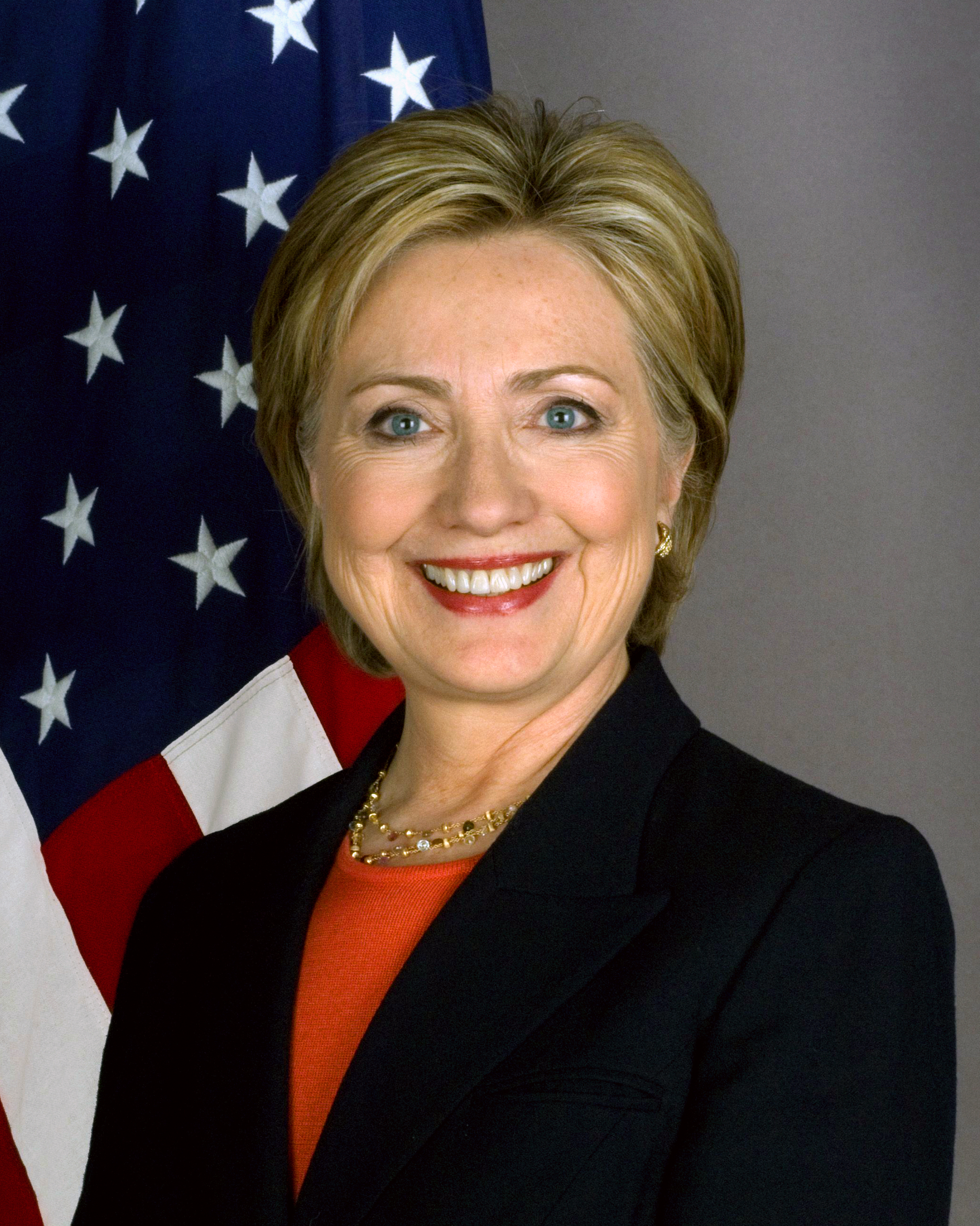 TAAL 0318 Hillary_Clinton_official_Secretary_of_State_portrait_crop.jpg