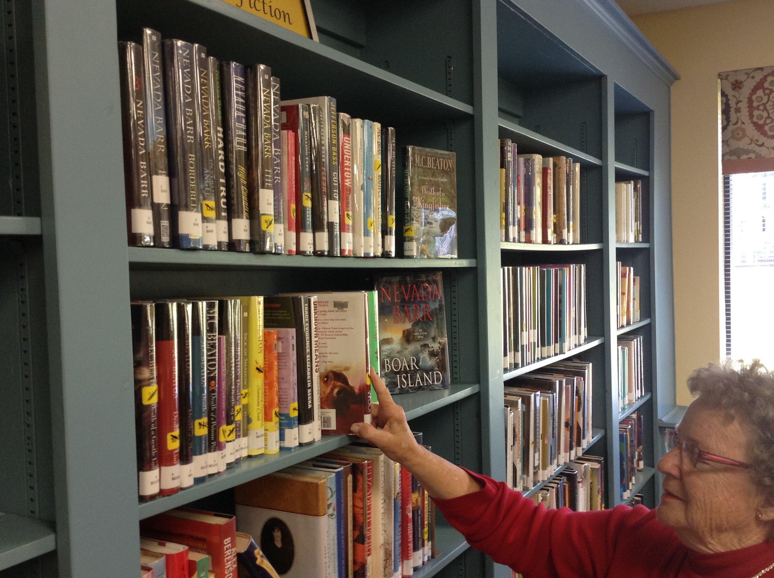 008 TAAL 0517 Crewe Library1 108.jpg