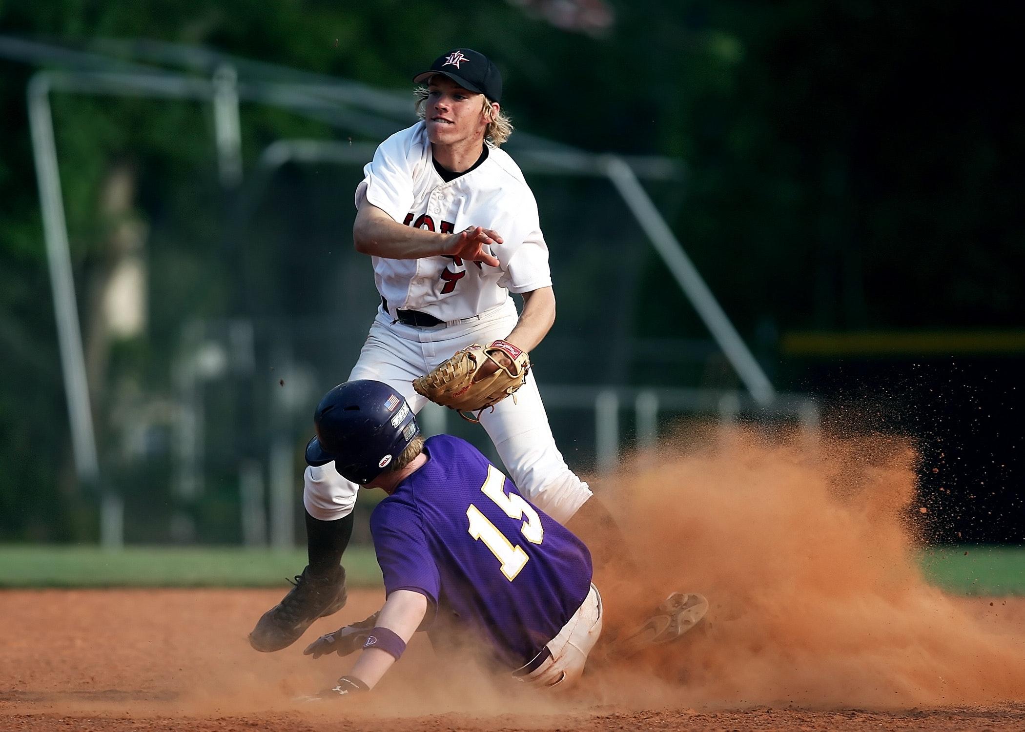 116 athletes-baseball-baseball-players-159567.jpg