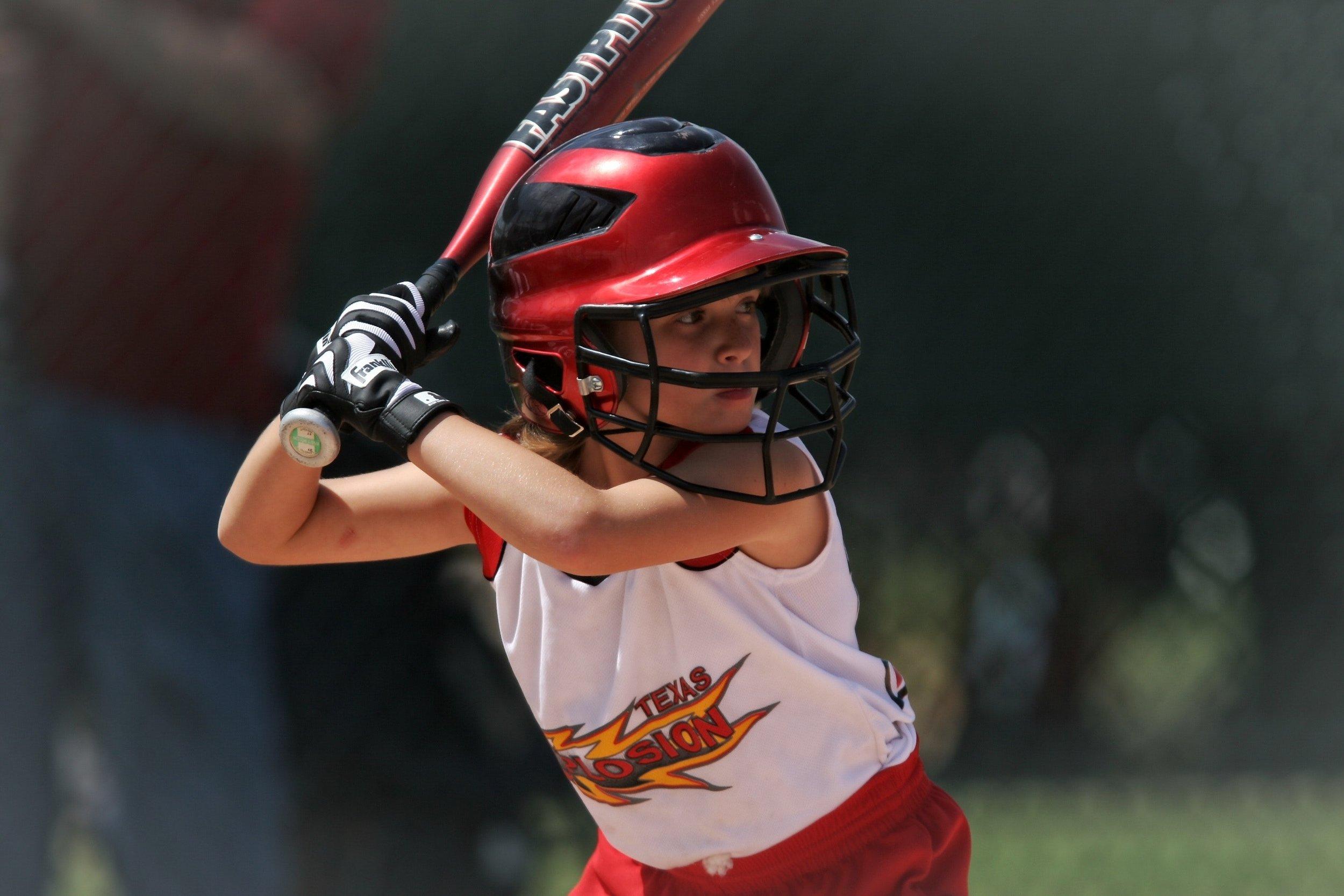 115 116 action-athlete-baseball-163304.jpg