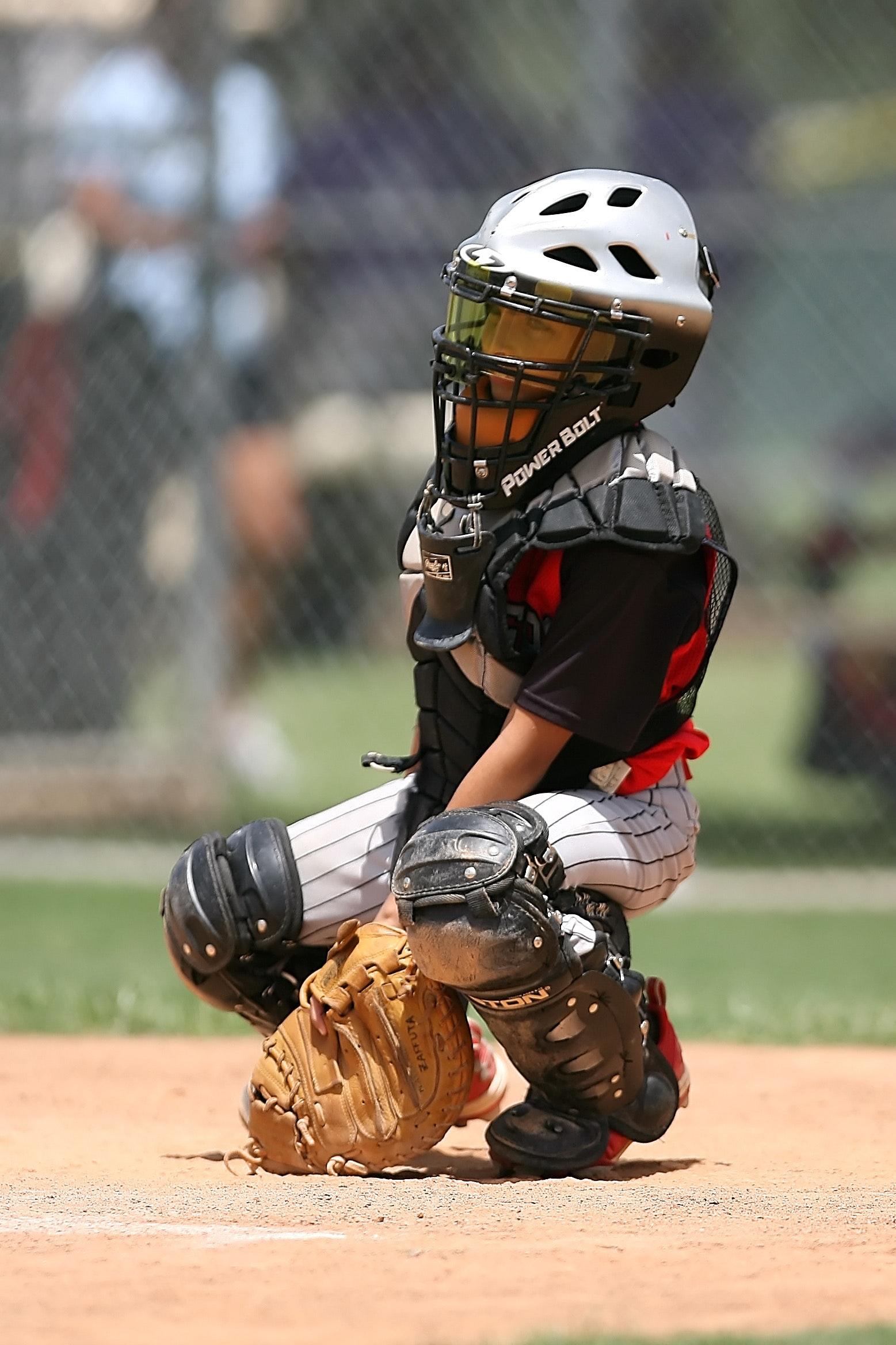 115 116 athlete-baseball-boy-209935.jpg