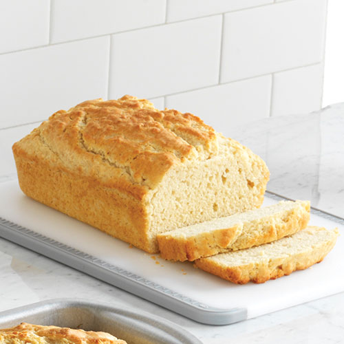 https://www.pamperedchef.com/pws/lindacahill/shop/Food/Baking+Mixes/Beer+Bread+Mix/9721