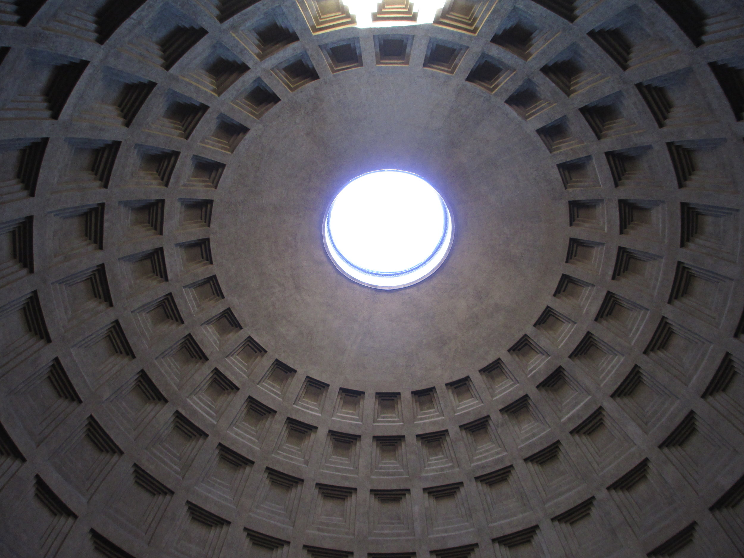 OB15 Parthenon dome.JPG