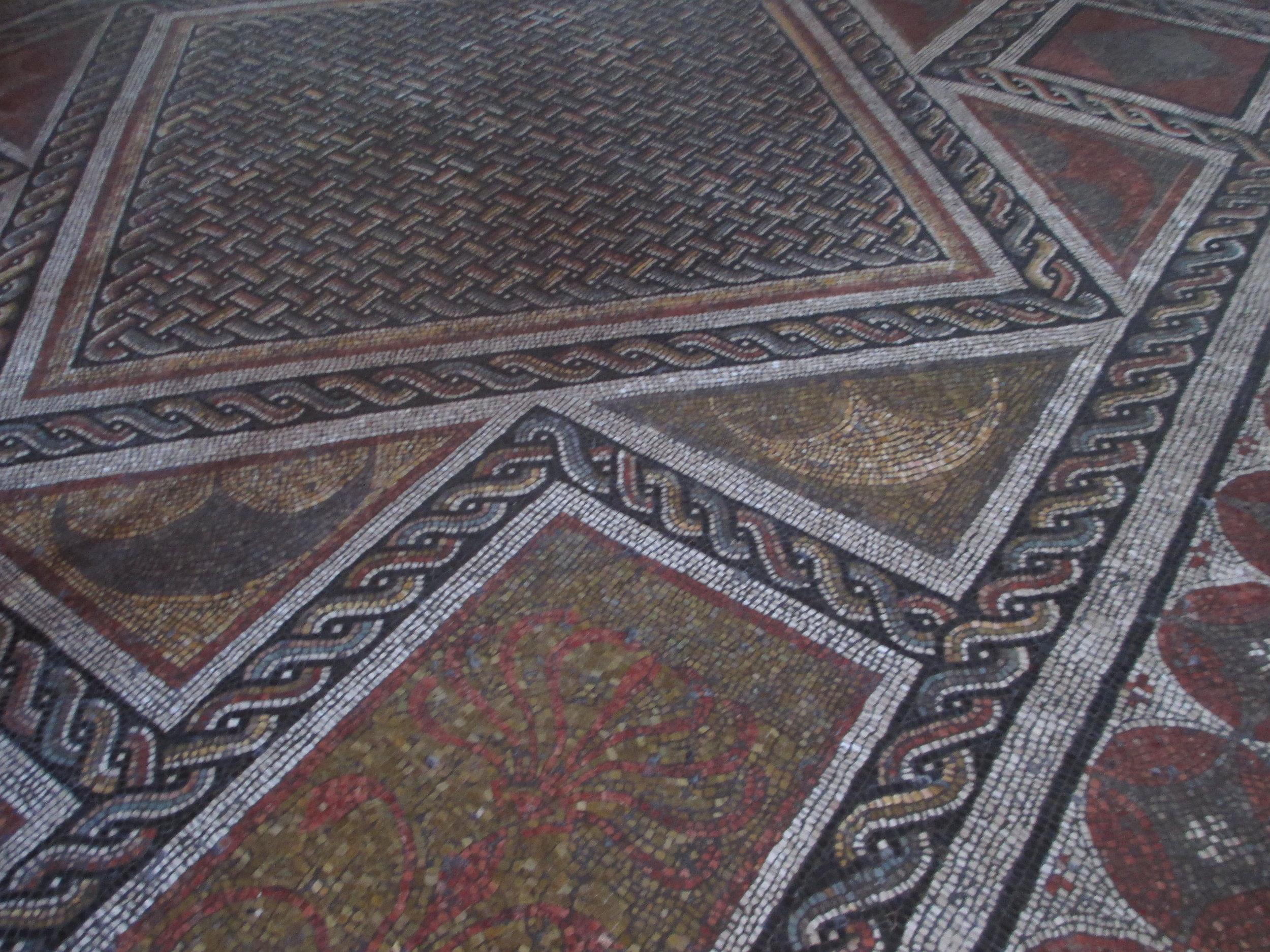 OB2 Vatican floor (detail).JPG