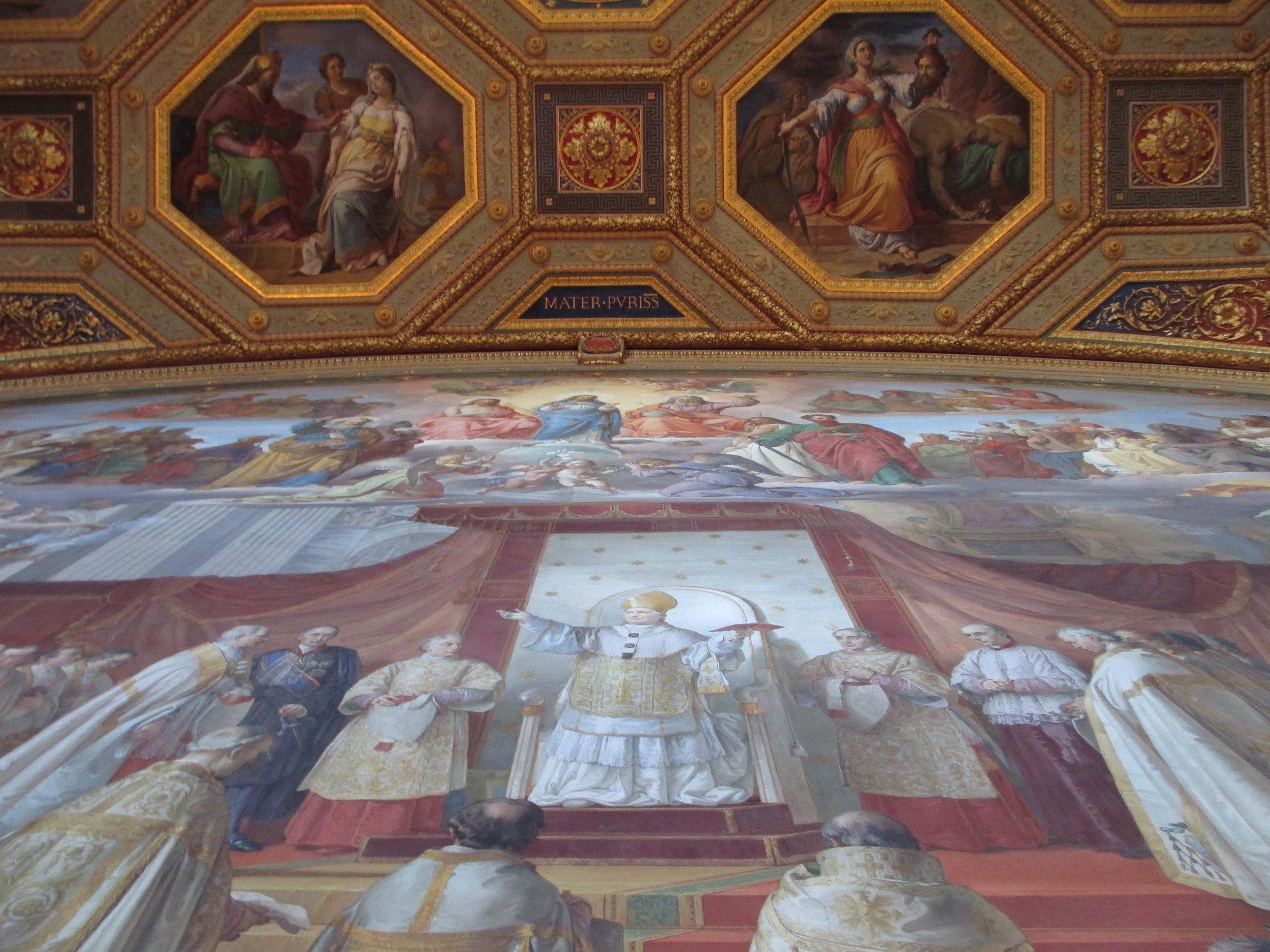 OB3 Vatican fresco.JPG