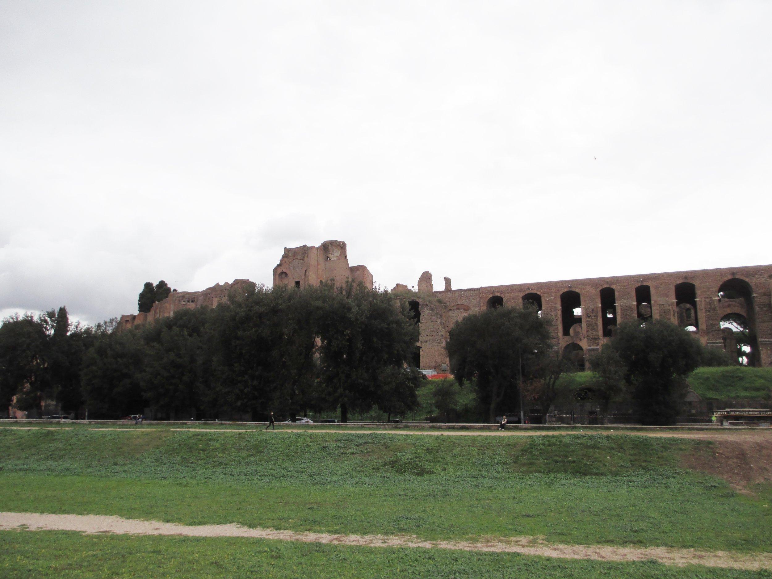OB14 palace of tiberius and caligula.JPG