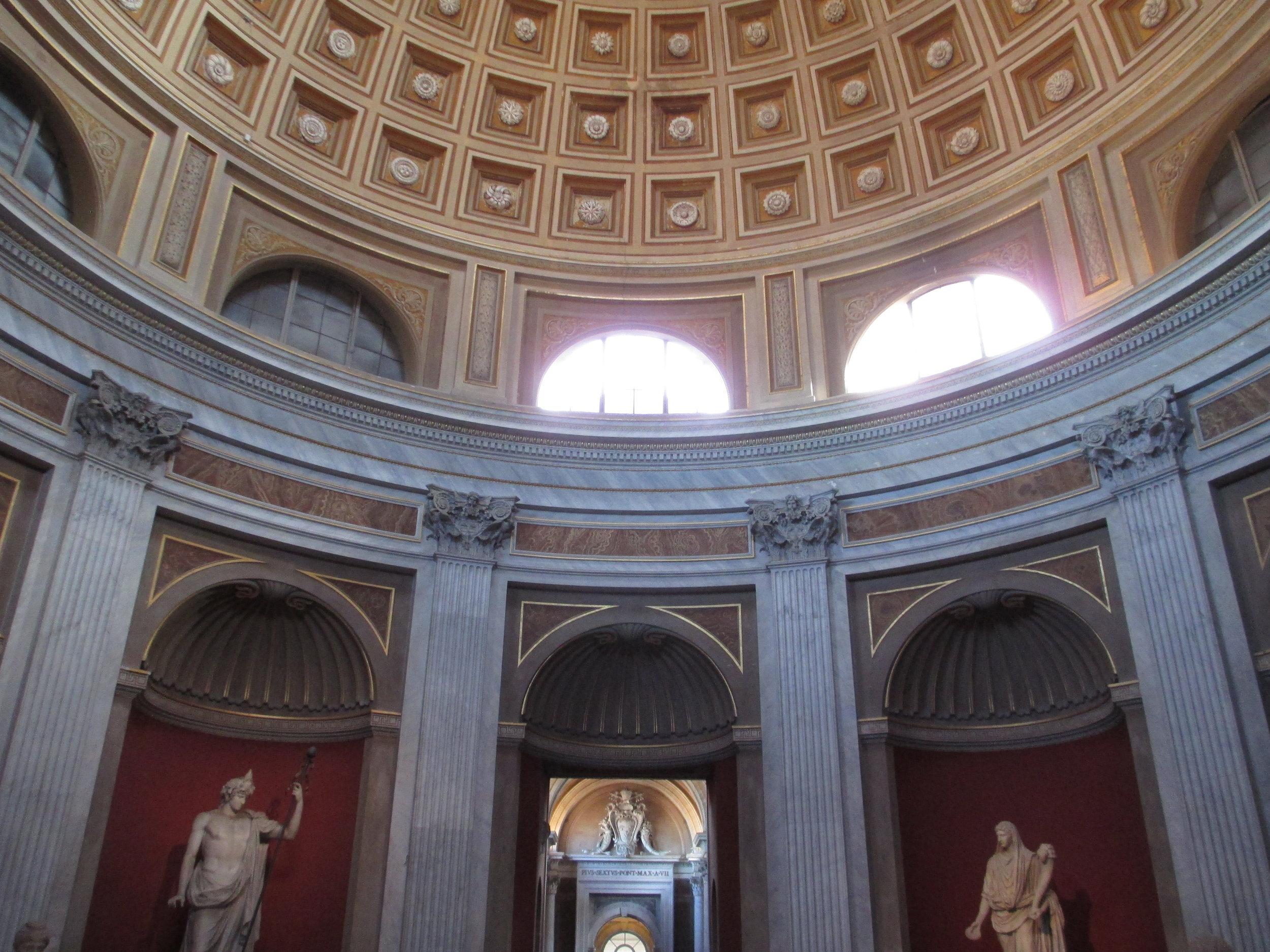 OB16 Parthenon inside.JPG