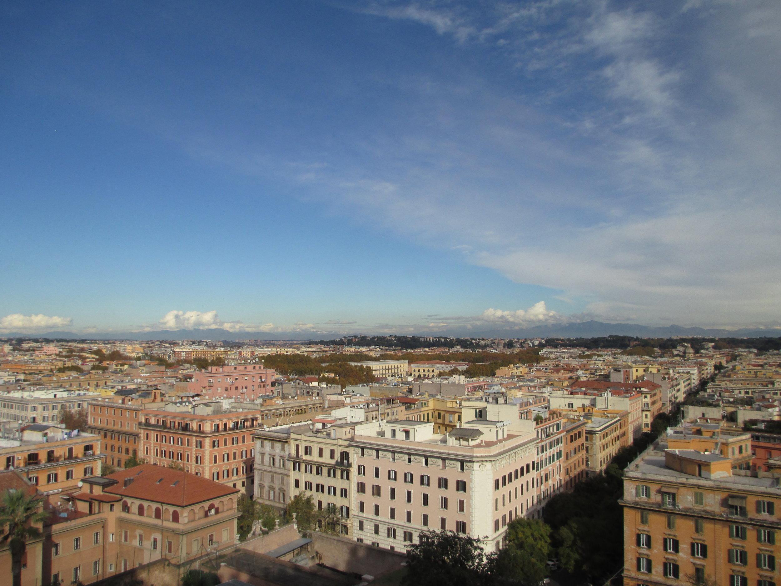 OB24 Roman rooftops.JPG