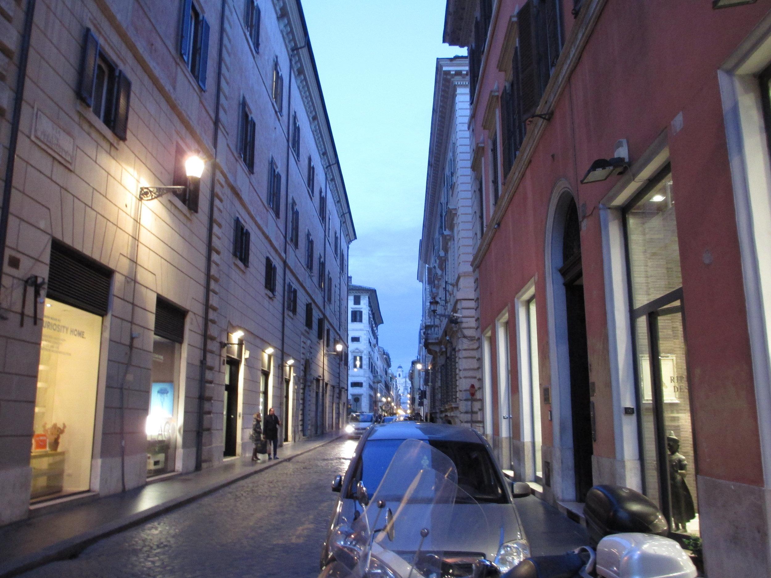 OB25 Roman street.JPG