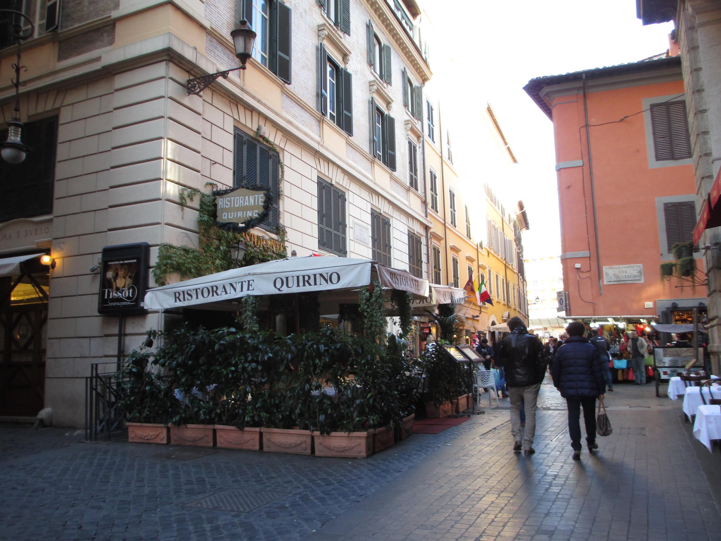 OB27 Rome street corner.JPG