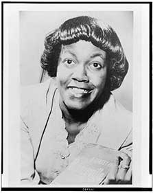 113 Gwendolyn-brooks.jpg