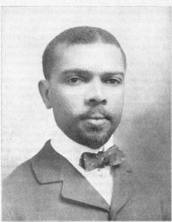 113 James_Weldon_Johnson.jpg