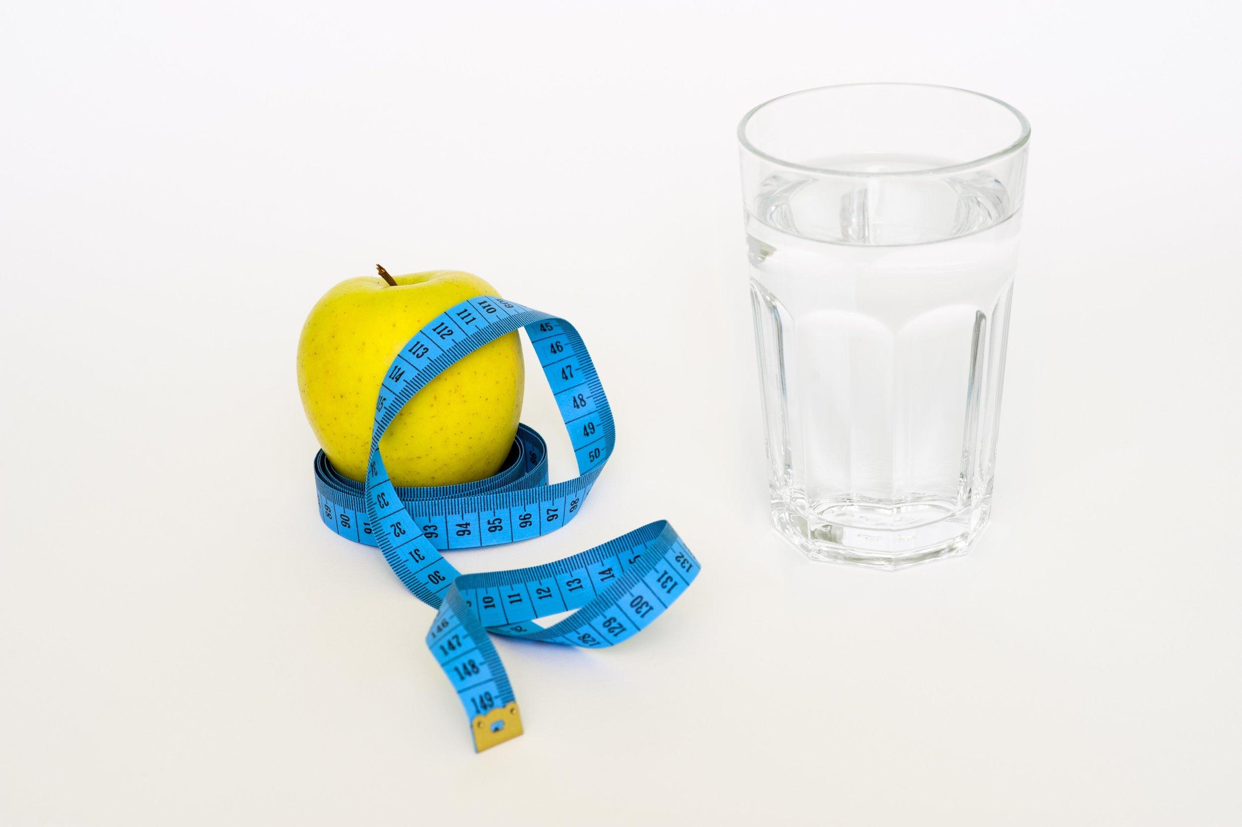 113 apple-diet-drink-53217.jpg