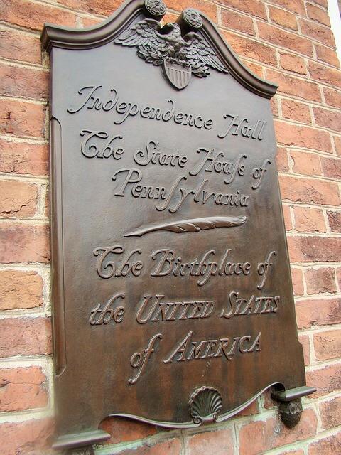 109 56d plaque.jpg