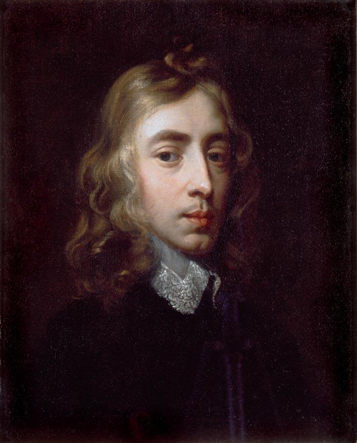 103 0818 TAAL OB1 John_Milton_Christ's_College public domain.jpg