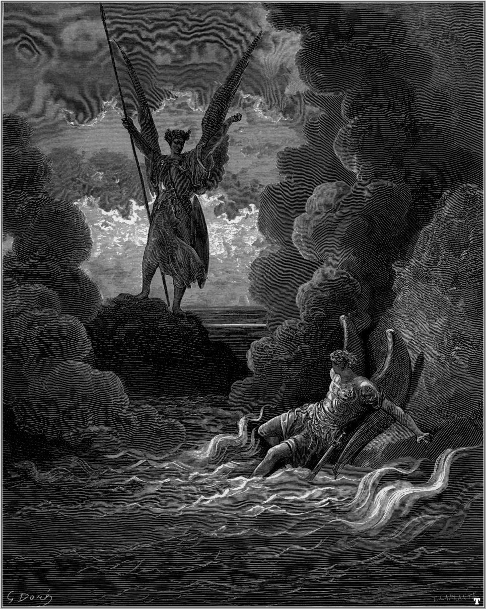 103 0818 TAAL OB3 Paradise_Lost_illustration 2 Paul Gustave Doré public domain.jpg