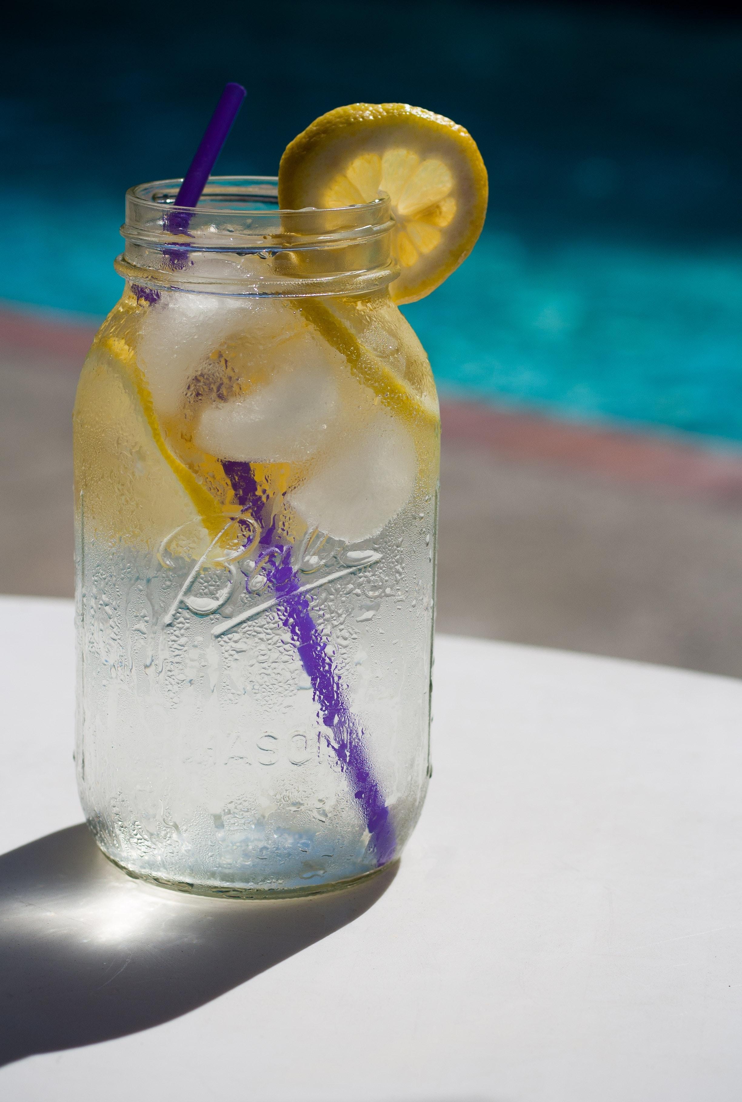 108 beverage-citrus-cold-161466.jpg