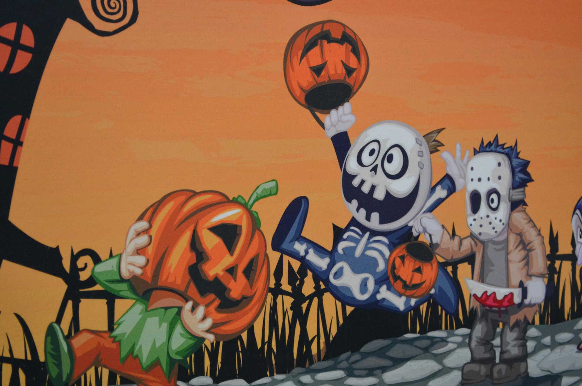 halloween-comic-characters license CC0 Public Domain.jpg