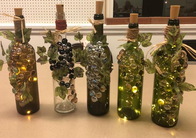 107E winebottes.jpg