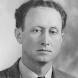 114 16 John-Joseph-Mathews-General-Nonfiction-1939_250x250.jpg