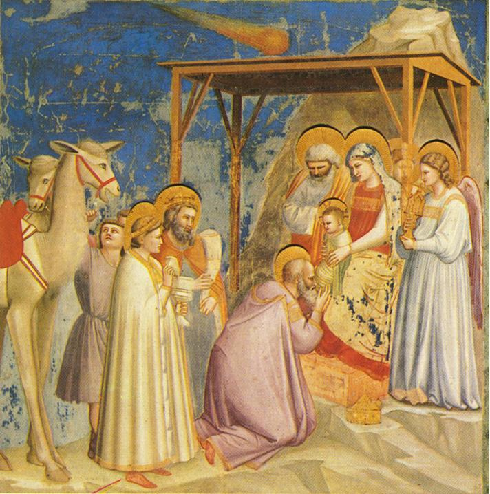 103 OB7 Giotto.jpg