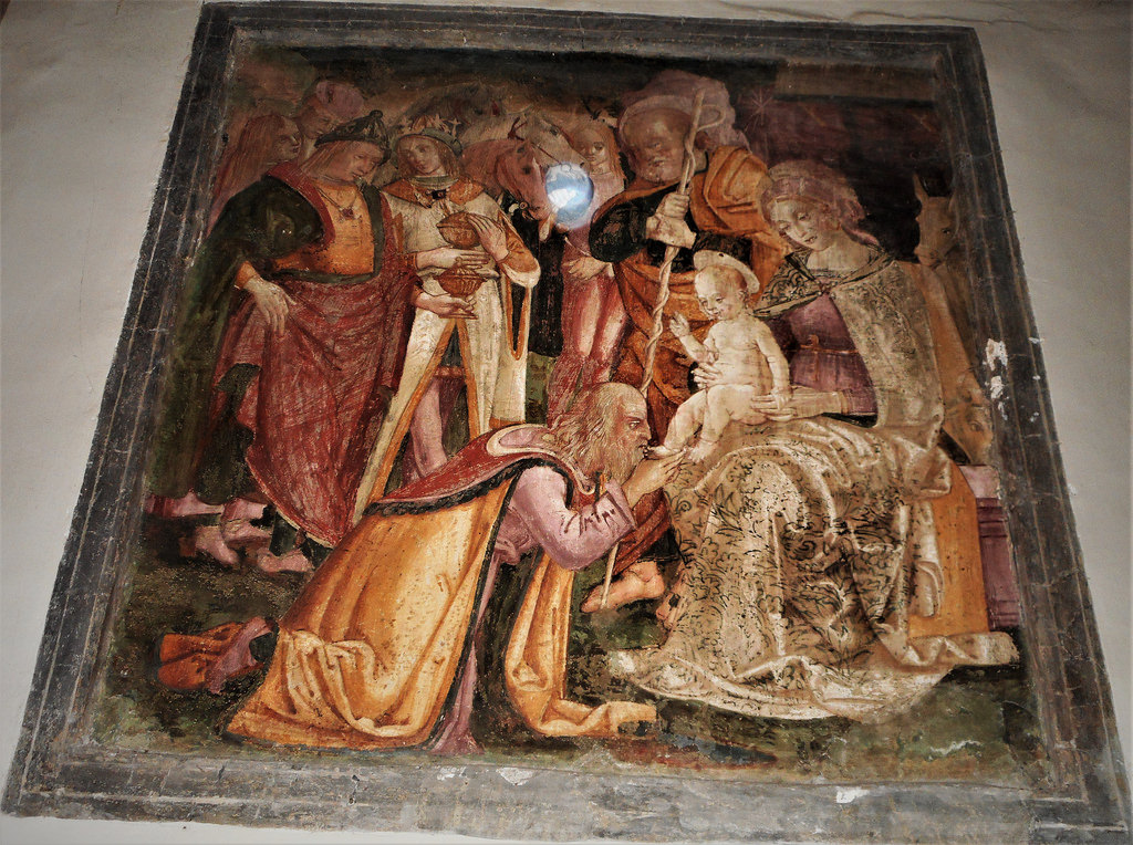 103 OB8 fresco beginning 16th century unknown painter.jpg