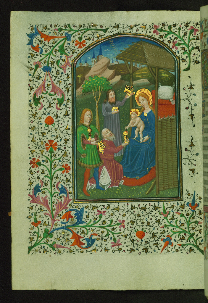 103 OB9 from medieval Book of Hours.jpg