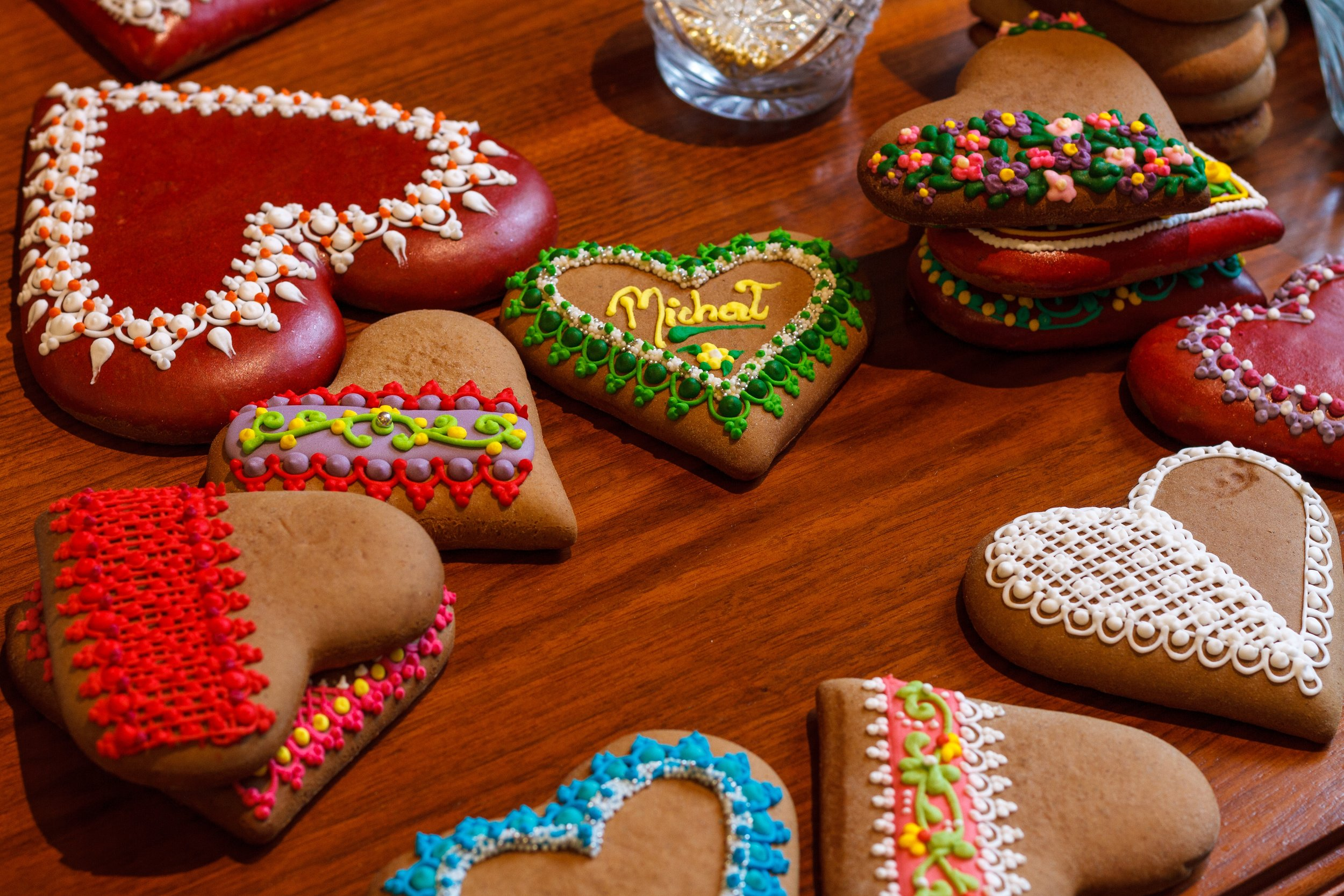 108 w5 art-artistic-biscuits-668156.jpg