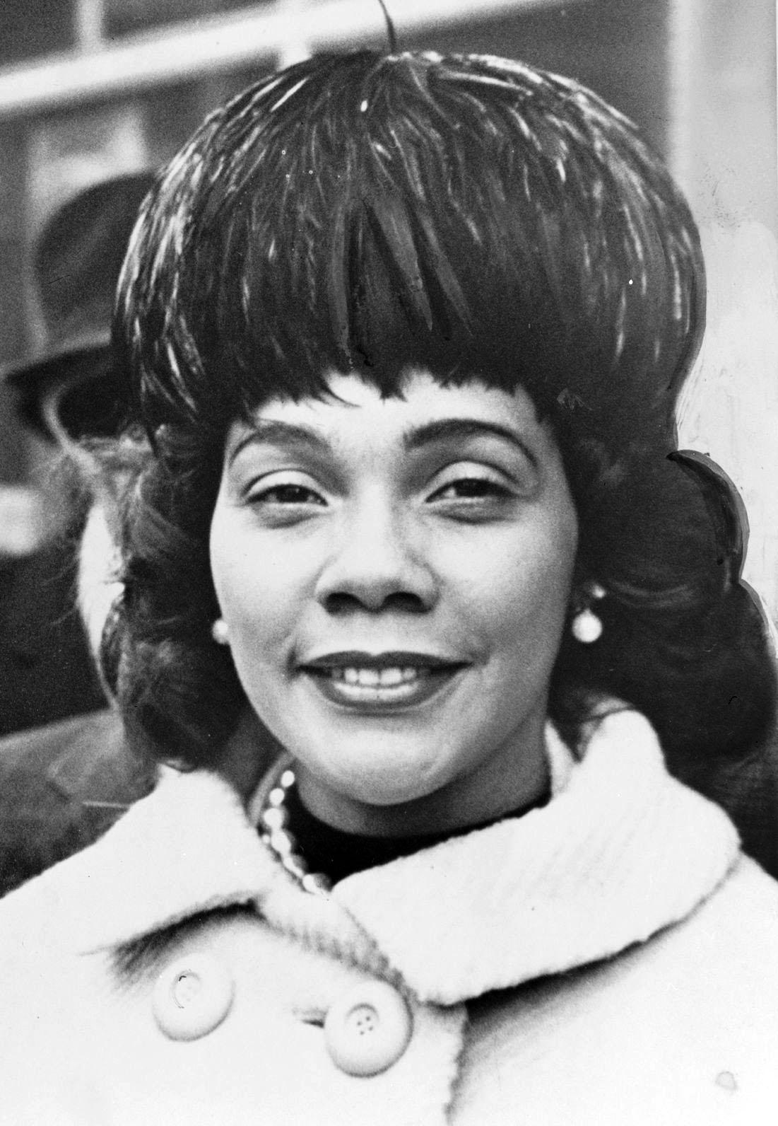 Coretta_Scott_King_1964.jpg