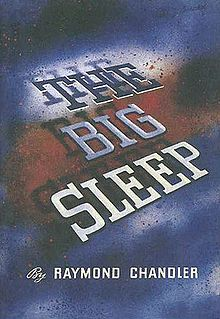 TAAL 0517 TheBigSleep First Edition Cover 107.jpg