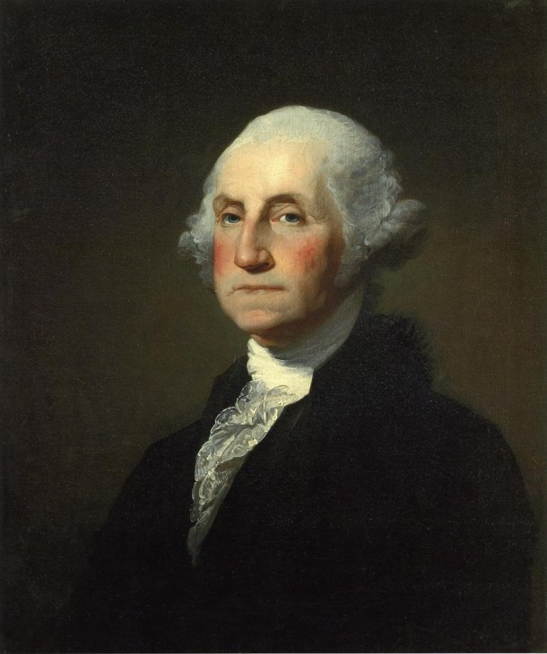 georgewashington-10-610x730.jpg