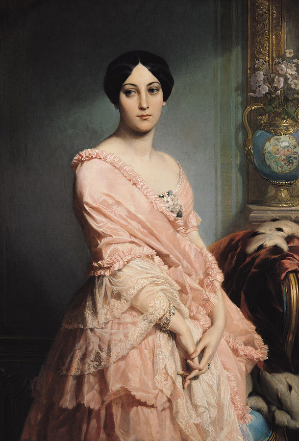 103 OB2 portrait-of-madame-f-edouard-louis-dubufe.jpg