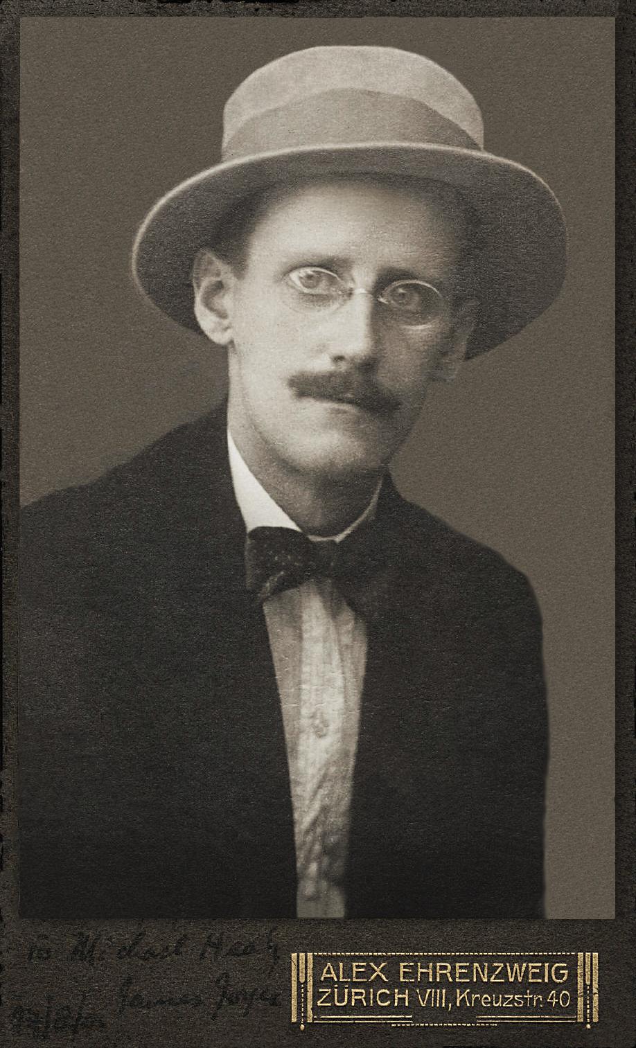 102 James_Joyce_by_Alex_Ehrenzweig,_1915_restored.jpg