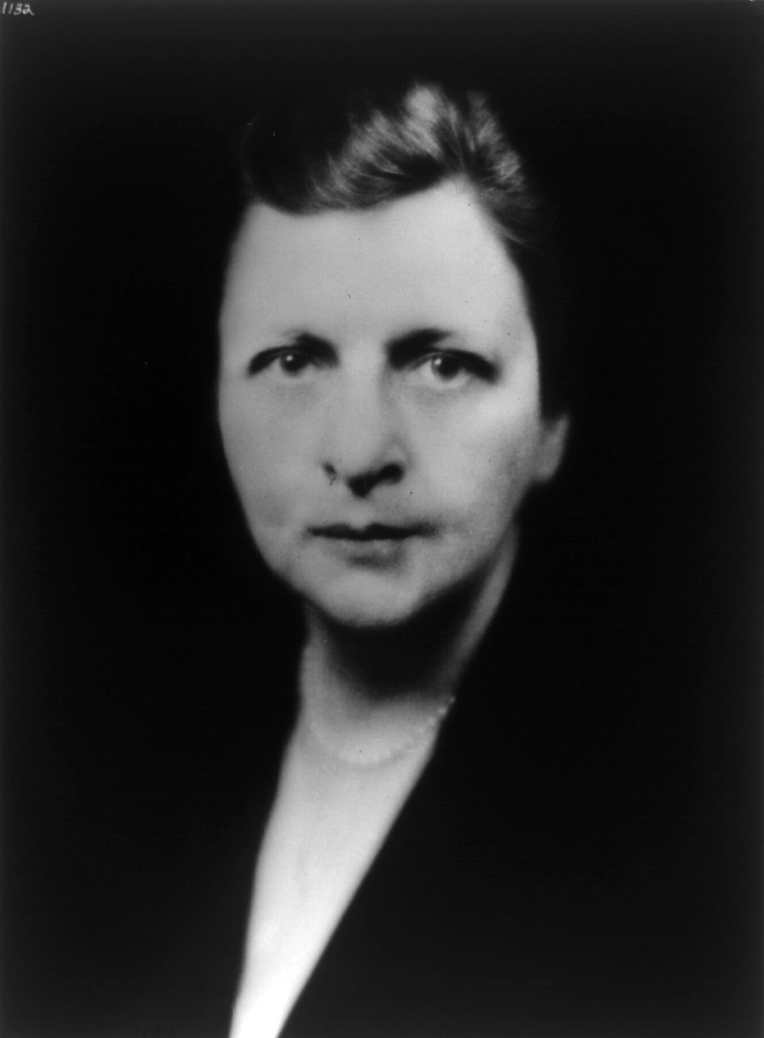 101 Frances_Perkins_cph.3a04983.jpg
