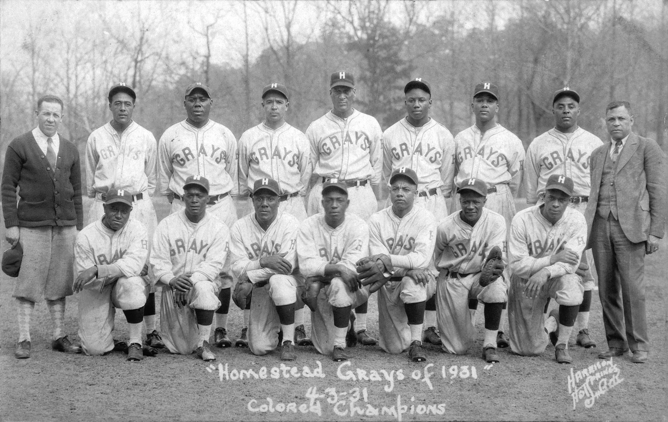 106b 1930-31_Homstead_Grays.jpg