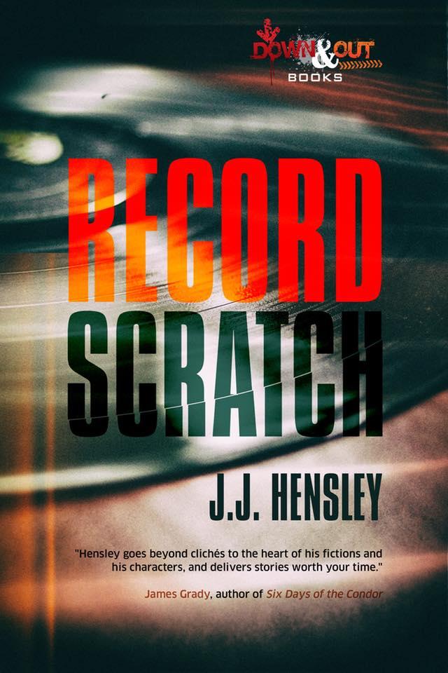 103 JJH2 Record Scratch cover.jpg