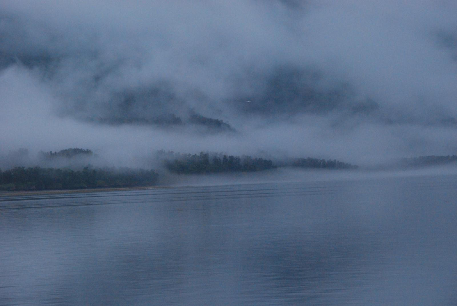 104 RB4 Fog.jpg