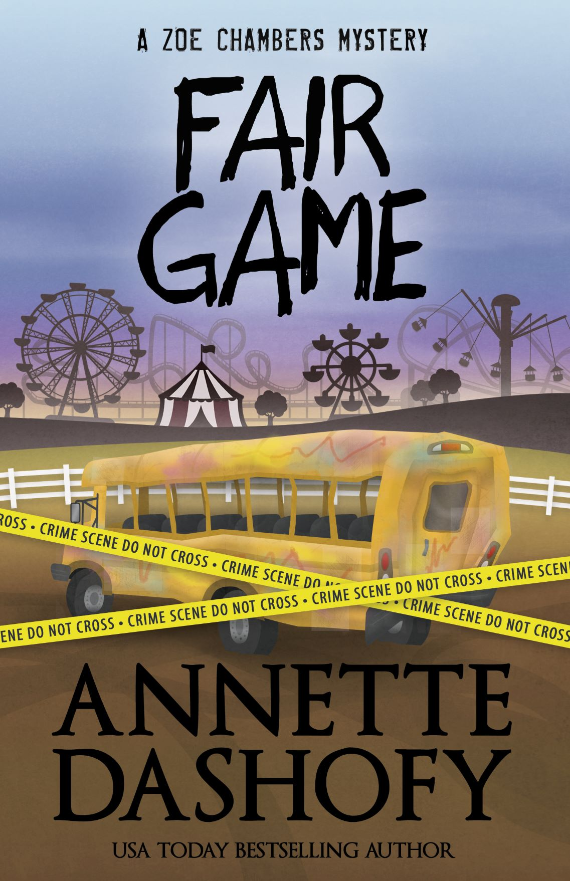 106 FairGame cover front-sm copy.jpg
