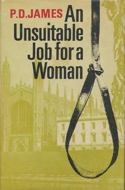 109 Jobfora_woman.jpg
