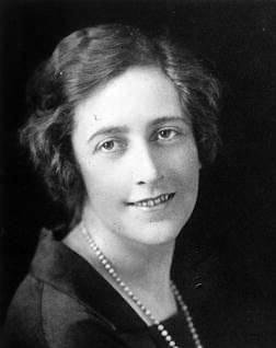 TAAL 0517 Agatha Christie 103.jpg
