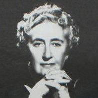 999 agatha christie IMG-0970.PNG