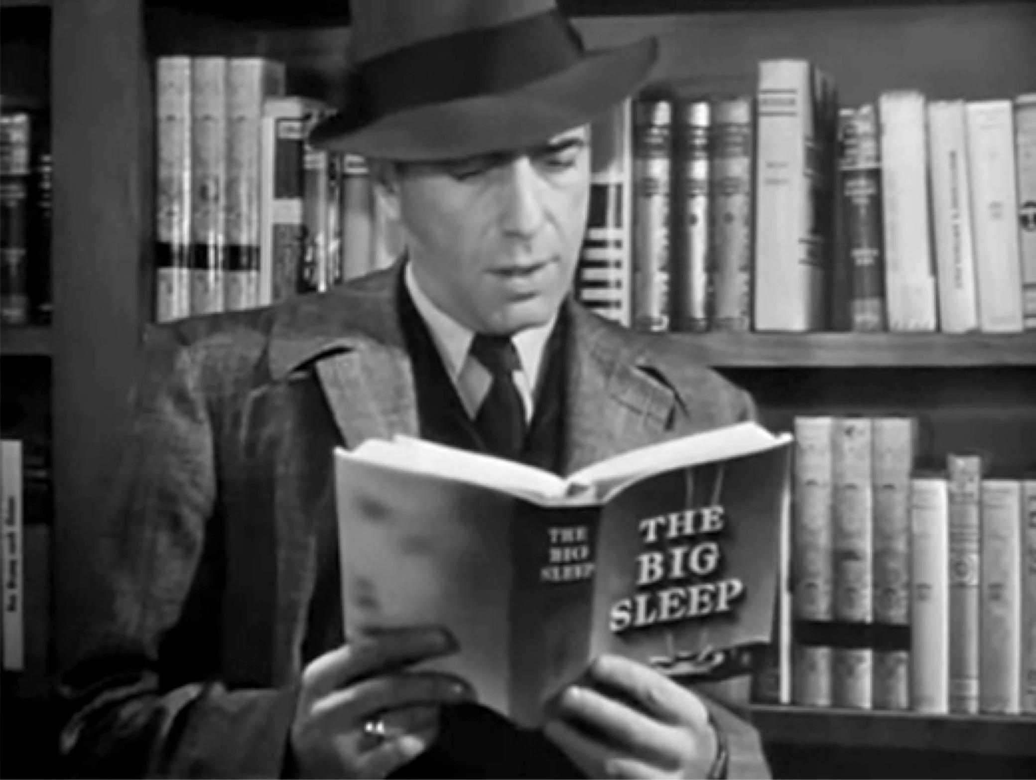 The-Big-Sleep-trailer-book.jpg