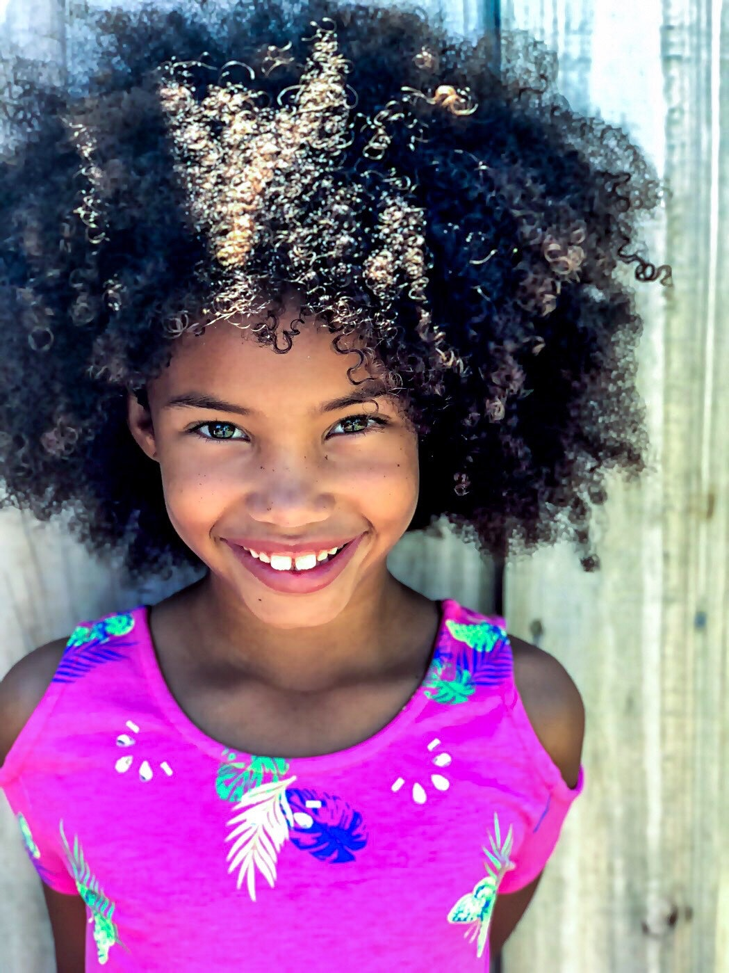 116 afro-beautiful-child-1068205.jpg