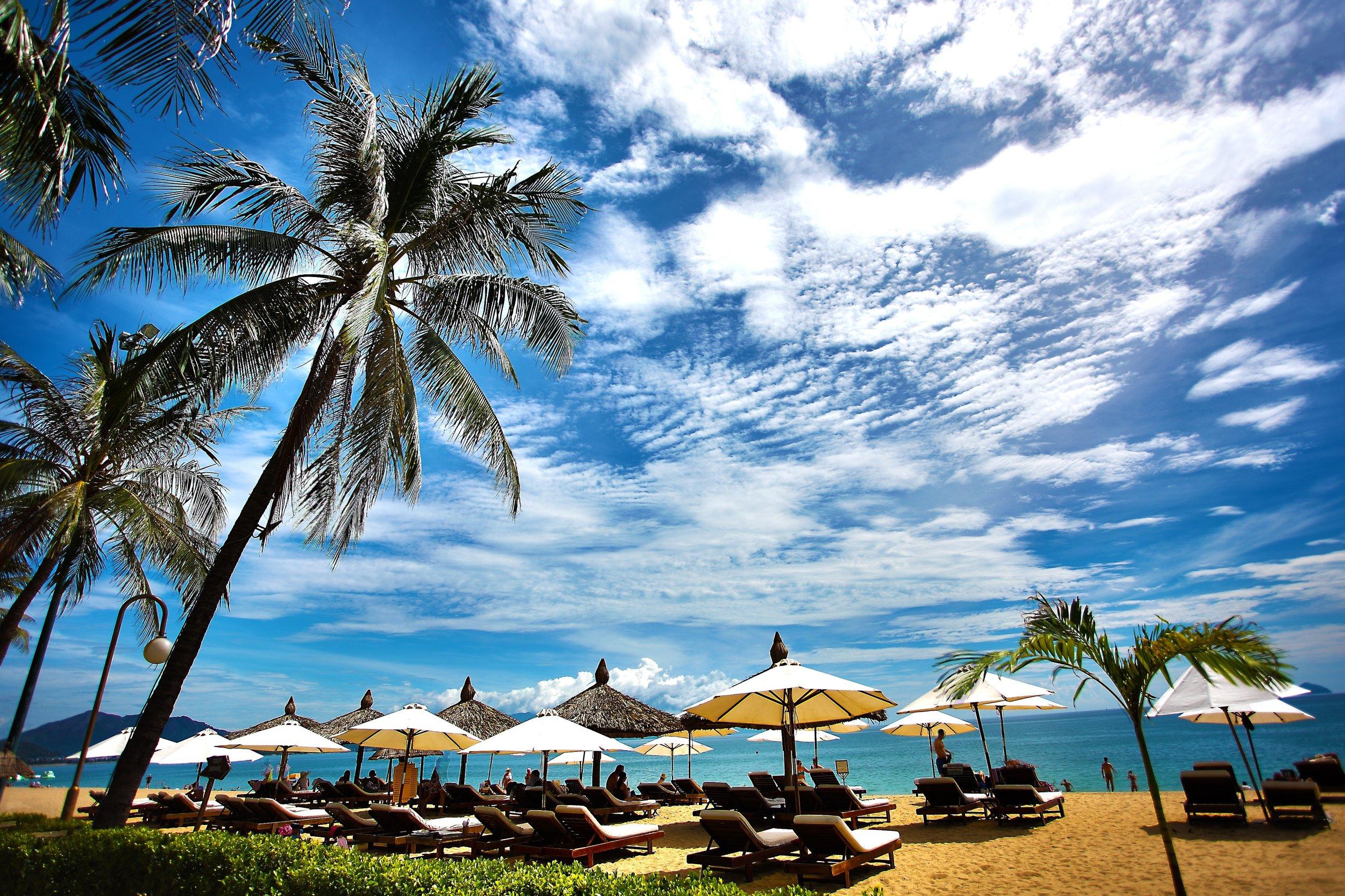 100 beaches1.jpg