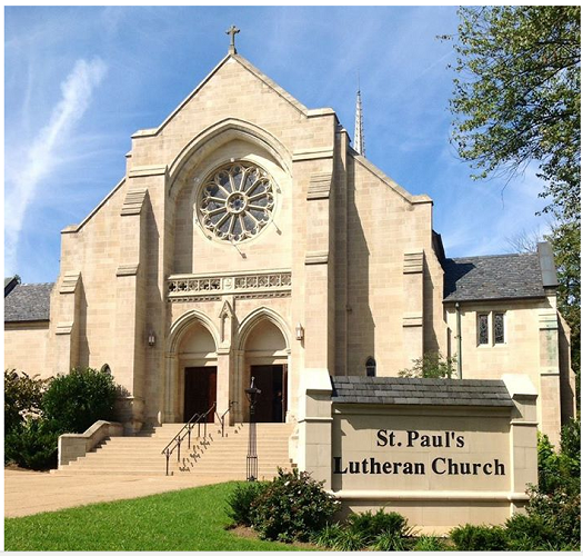 St._Paul_s_with_Sign_for_website.png