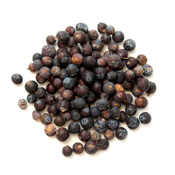 juniper-berries.jpg